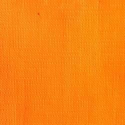 301 Жовтогарячо-жовтий Marie's acrylic