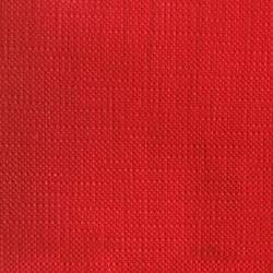 302 Червоний Scarlett Marie's acrylic