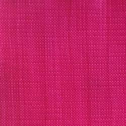 336 Рожевий Marie's acrylic