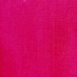 373 Рожевий флуоресцентний Marie's acrylic