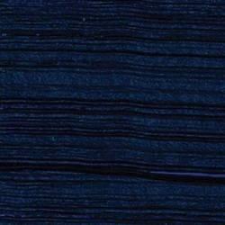 445 Синій пруський Marie's acrylic