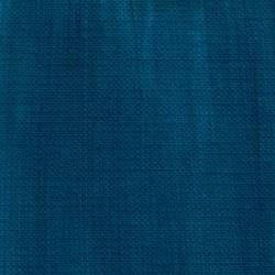 450 Синьо-зелений фтал Marie's acrylic