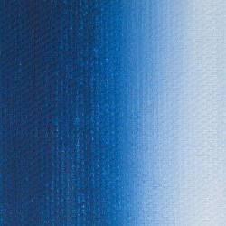 453 Кобальт світлий Marie's acrylic