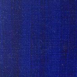 454 Кобальт темний Marie's acrylic