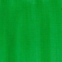 503 Зелений світлий Marie's acrylic