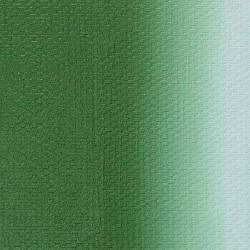 517 Оксид хрому зелений Marie's acrylic