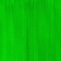 553 Зелений флуоресцентний Marie's acrylic