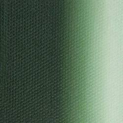 558 Зелений фтал Marie's acrylic