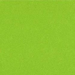 562 Жовтувато-зелений Marie's acrylic