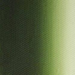 568 Зелений темний Marie's acrylic