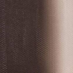 687 Умбра палена Marie's acrylic