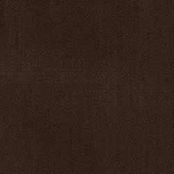 690 Ван Дік коричневий Marie's acrylic