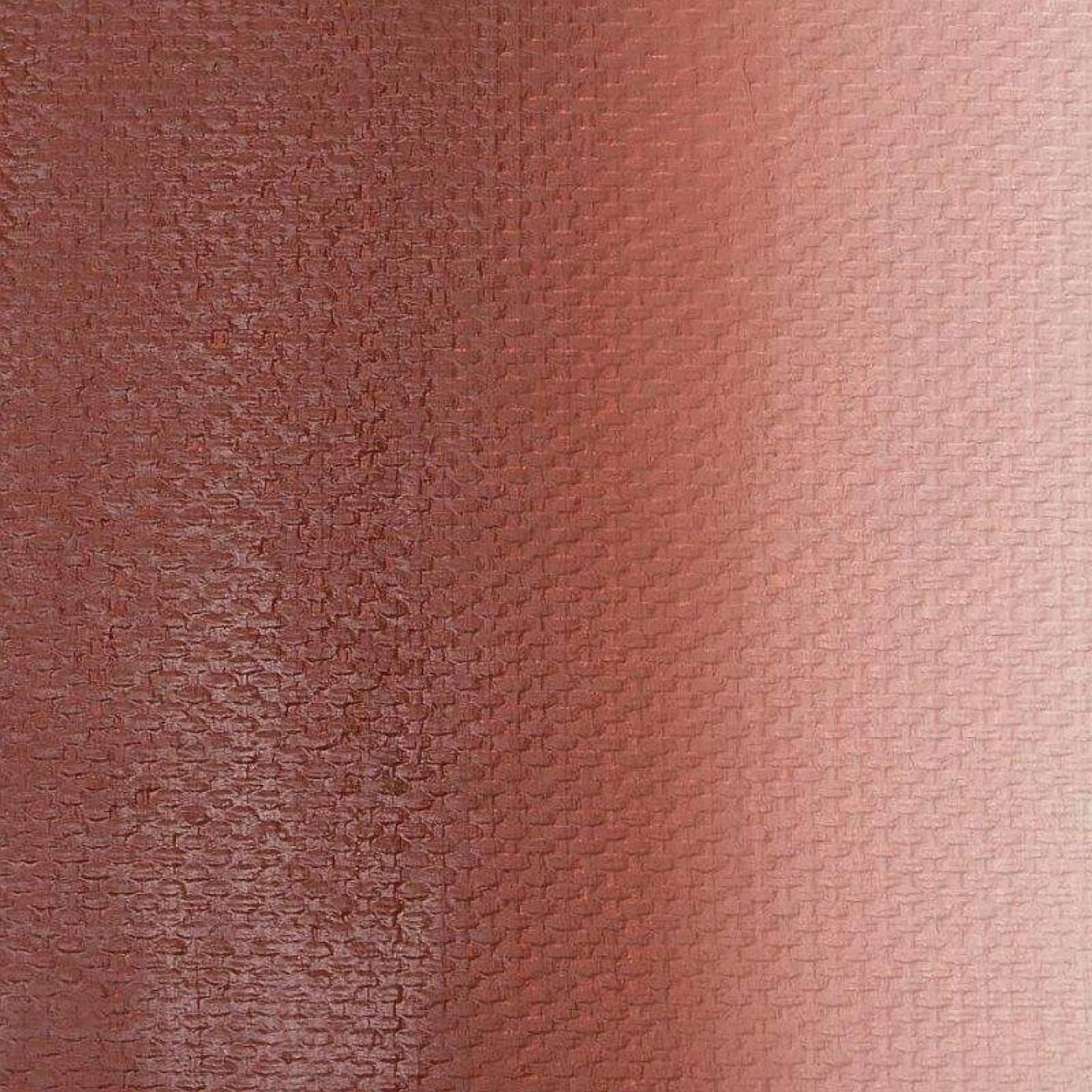 апельсин оттенок охры фото вид воздуха