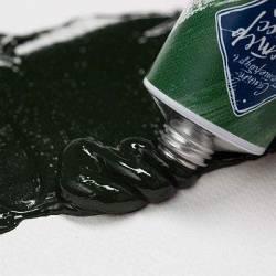 """716 Травяная зеленая """"Мастер-Класс"""""""