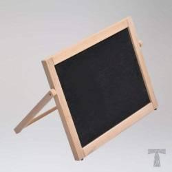 Мелово-маркерная доска TART ТМ-50