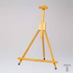 Мольберт TART ТМ-36