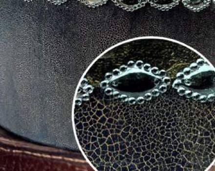 "Четвертый Семинар на тему ""Живопись масляными красками"""