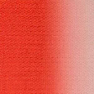 285 Киноварь темная (имитация) Olio