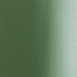 336 Окис хрому зелений Olio