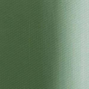 336 Окись хрома зеленая Olio