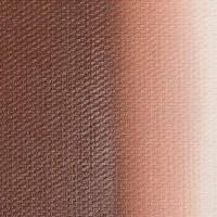 476 Марс коричневий Olio