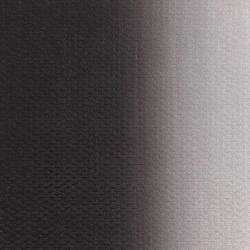 484 Ван-Дик коричневый Olio