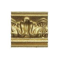 138 Золото Idea Patina, Maimeri
