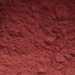 Бразильское дерево красное Zecchi
