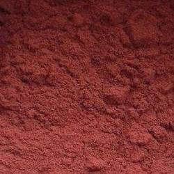 Бразильське дерево червоне Zecchi