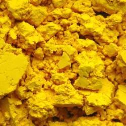 Ауреолин (желтый кобальт) Zecchi