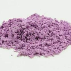 Ультрамарин розовый темный Kremer 10г