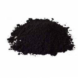 Черный винный (А) Kremer 75г