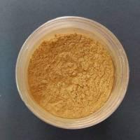 310 Pharaoh Gold золото мінеральне Kremer