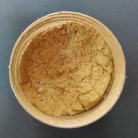 318 Diamond Gold золото мінеральне Kremer