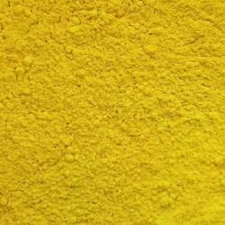 Первичный желтый Zecchi