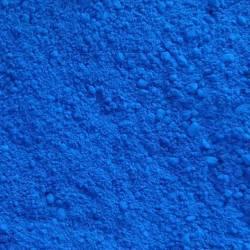 Первичный синий (Циан) Zecchi