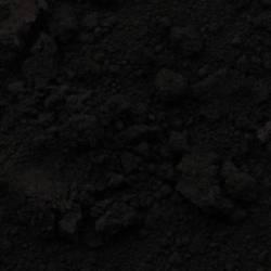 Марс чорний Zecchi