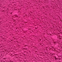 Лак розовый Zecchi