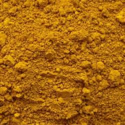 Марс желтый Zecchi