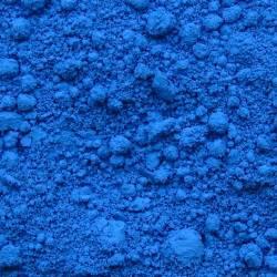 Кобальт синий темный Zecchi