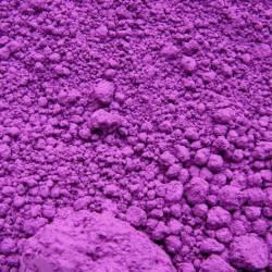 Марганцевий фіолетовий Zecchi