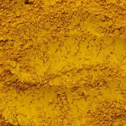 Охра желтая светлая Zecchi