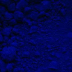 Пруська блакитна Zecchi