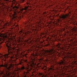 Венеціанська червона Zecchi
