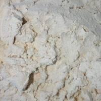 Белый перламутровый Zecchi