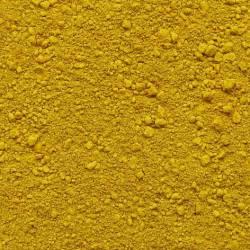 Неаполитанская желтая Zecchi