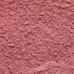 Охра рожева Zecchi
