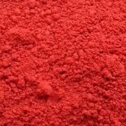 Студійний червоний Zecchi