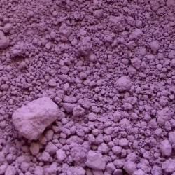 Ультрамарин фіолетовий Zecchi