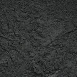 Виноградная черная  Zecchi